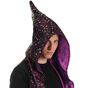 Wizard Alchemy Hood