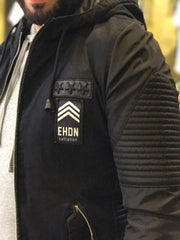 Recon Snowtrooper Jacket