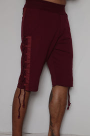 Rubicon Laced Joggers