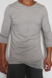 Belgrade Layered Tee