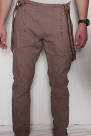 Rockford Troubadour Slacks