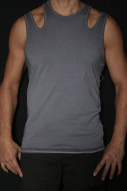 Clavicle Tank