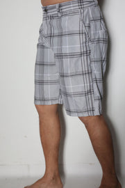 Distro Board shorts