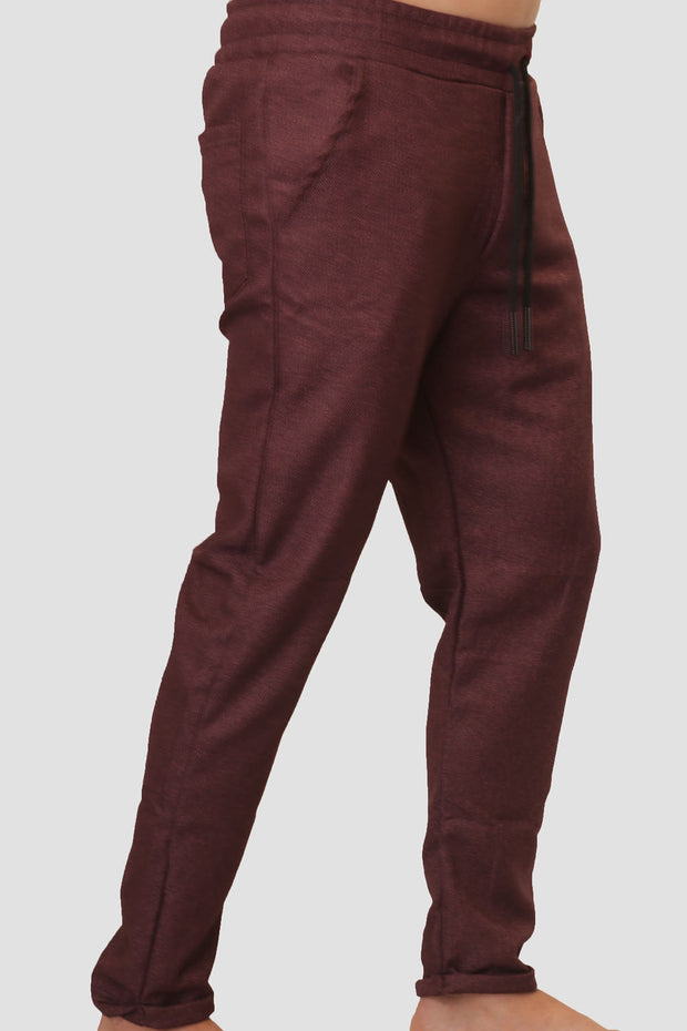 Presidential Trousers