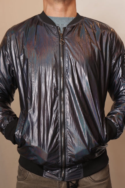 Vapor Flash Windbreaker