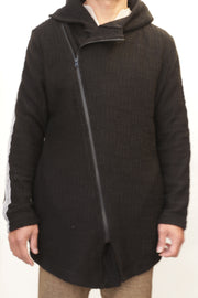 Antioch Racing Cardigan