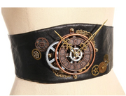 Gear Punk Cincher belt