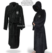 CosPlay Bathrobes