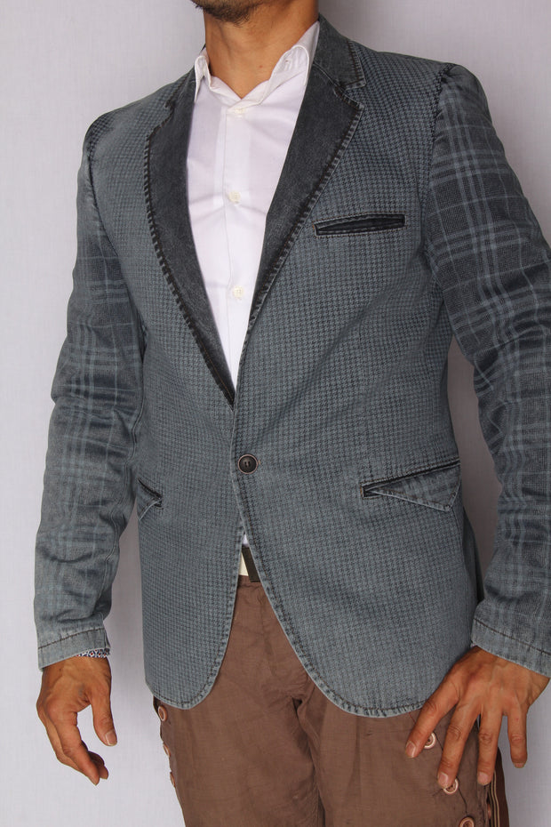 Williamsburg Highlands Cruiser Blazer