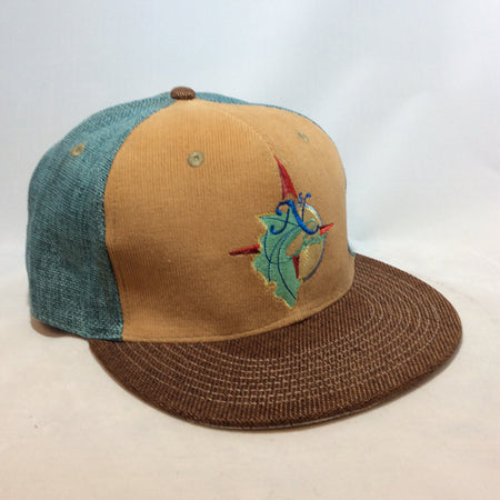 NorthCoast Throwdown Hat