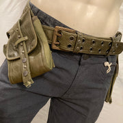 Multi Bag Belt