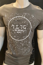 Big Dreams Tee