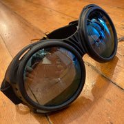 Cypher Goggles