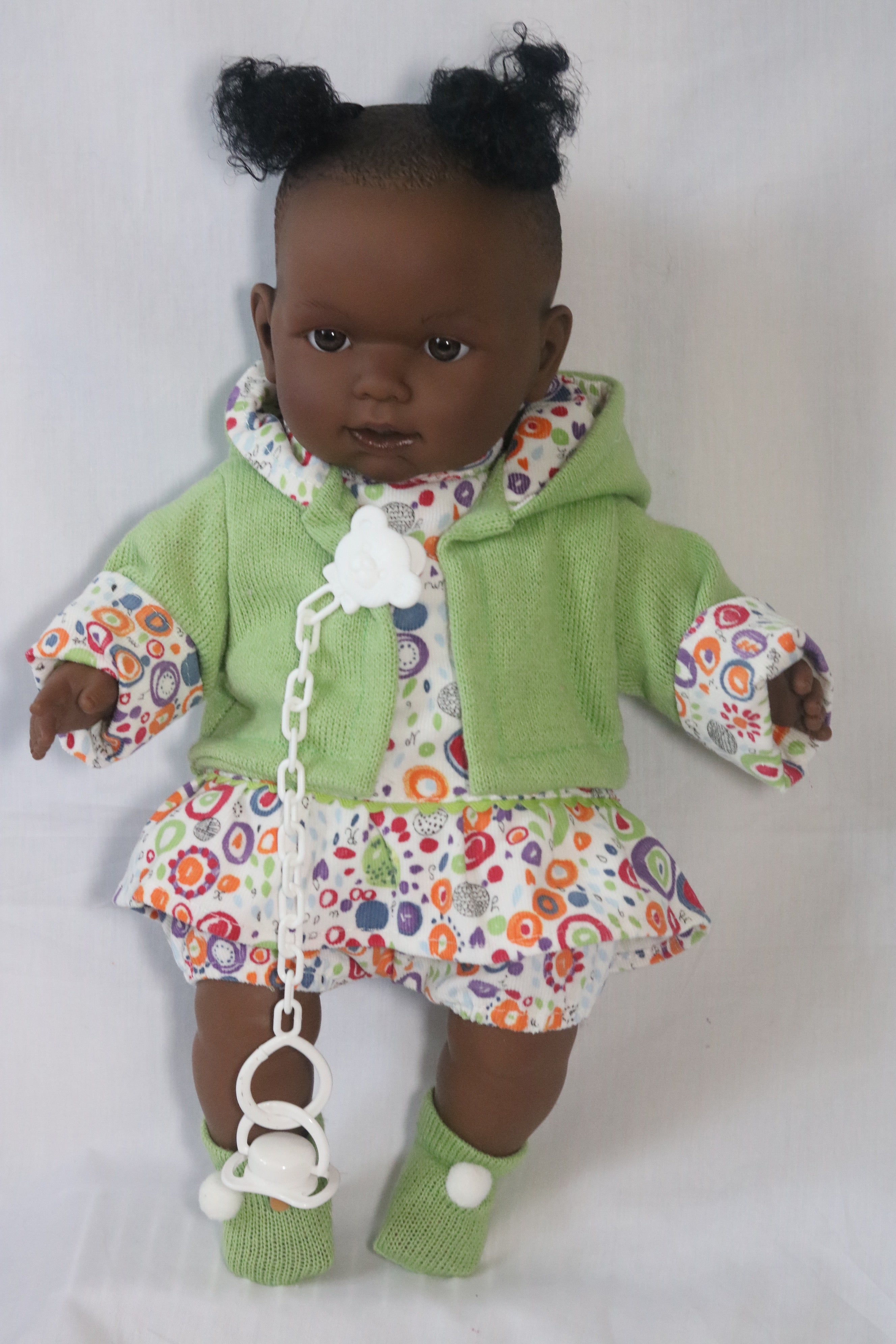 Doll Clothes 42cm