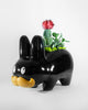 Sinful Blooms Large Labbit Arrangment