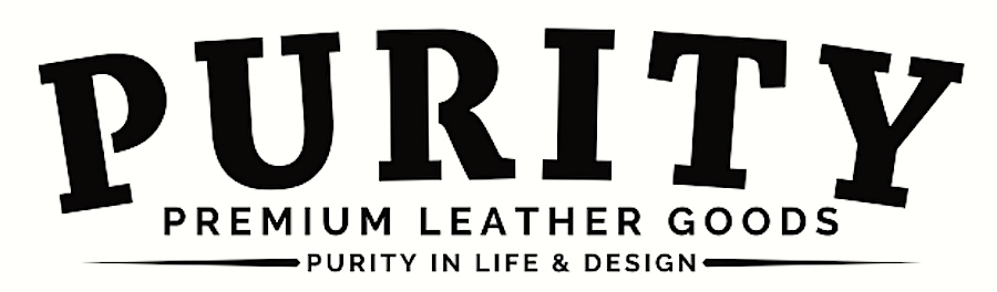 Purity Leather Goods