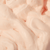 Close up of Arctic Fox Hair Color's Foaming Hair Mask