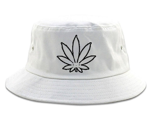 a52088675aca3 420 Vibes  Women s Weed T-Shirts