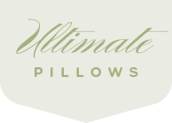 Ultimate Pillows