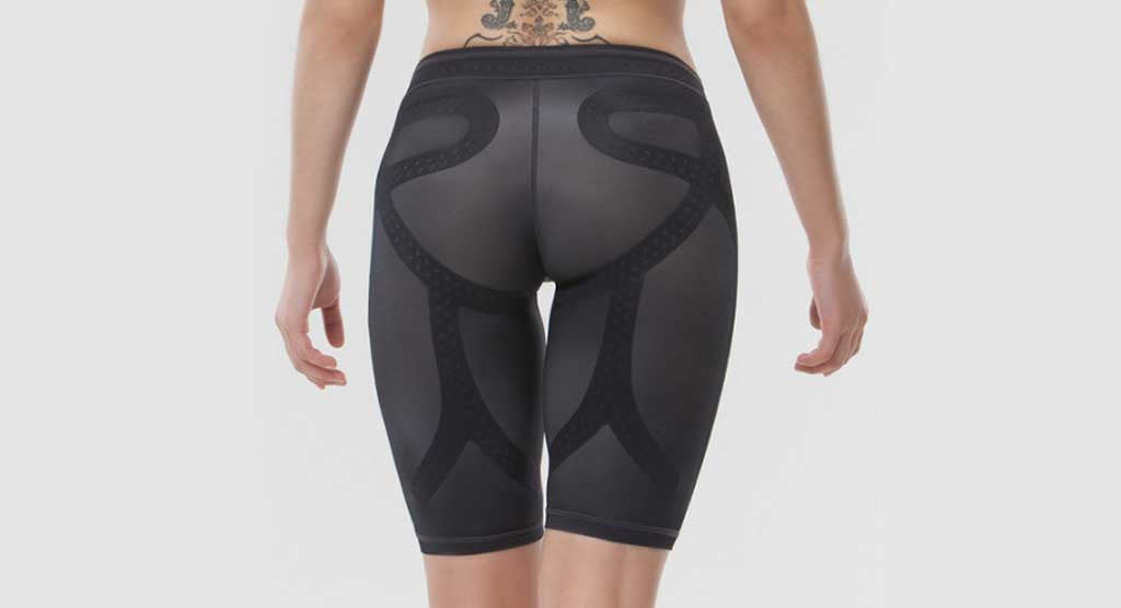 Compression Shorts as Underwear  Pros Vs. Cons – Enerskin b27190261f27