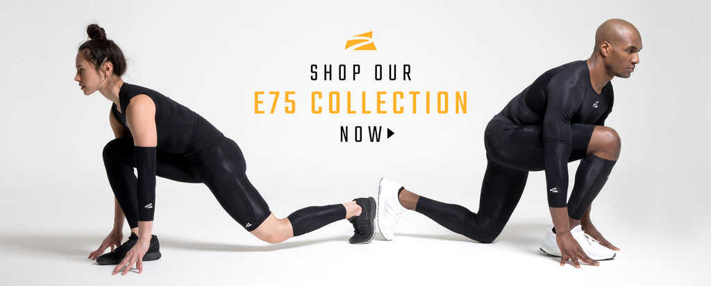 https://www.enerskin.com/collections/e75