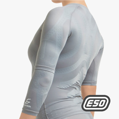 E50 Women's Compression Clothing