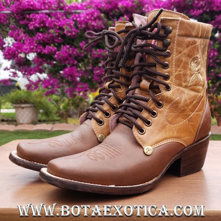 Cowgirl Boots for Women
