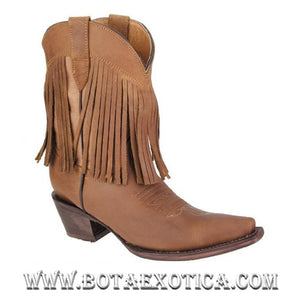 Western Booties for Women