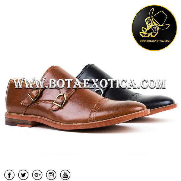 Zapatos para Hombres - Shoes for Men