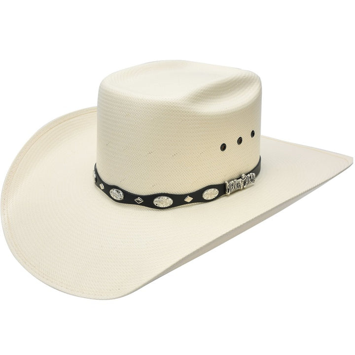 100X Rodeo - Sombreros Vaqueros para Hombre - Western Hats for Men
