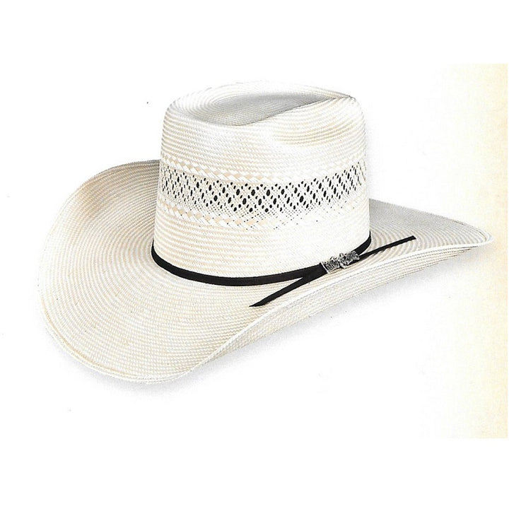 100X Vakera Bi-Color - Sombreros Vaqueros para Hombre - Western Hats for Men