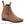 Load image into Gallery viewer, BA-100 Nubuck Camel - Botines Charros