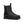 Load image into Gallery viewer, BA-101 Black - Botas de Trabajo