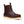 Load image into Gallery viewer, BA-101 Burgundy  - Botas de Trabajo