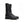 Load image into Gallery viewer, BA-104 Black- Botas de Trabajo