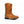 Load image into Gallery viewer, BA-104 Nubuck - Botas de Trabajo