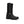 Load image into Gallery viewer, BA-120 Black - Botas de Trabajo