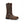 Load image into Gallery viewer, BA-120 Brown - Botas de Trabajo