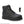 Load image into Gallery viewer, BA-610 Black - Botas de Trabajo
