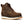 Load image into Gallery viewer, BA-612 Crazy Brown - Botas de Trabajo