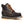 Load image into Gallery viewer, BA-612 Dark Brown - Botas de Trabajo
