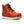 Load image into Gallery viewer, BA-612 Light Brown - Botas de Trabajo