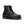 Load image into Gallery viewer, BA-615 Black - Botas de Trabajo
