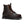 Load image into Gallery viewer, BA-615 Brown - Botas de Trabajo