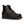 Load image into Gallery viewer, BA-630 Black - Botas de Trabajo