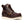 Load image into Gallery viewer, BA-630 Burgundy - Botas de Trabajo