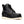 Load image into Gallery viewer, BA-630 Carbon Black - Botas de Trabajo