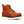 Load image into Gallery viewer, BA-630 Golden Brown - Botas de Trabajo