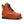 Load image into Gallery viewer, BA-630 Light Brown - Botas de Trabajo