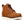Load image into Gallery viewer, BA-630 Nubuck Brown - Botas de Trabajo